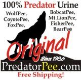 predator_urine_facebook.jpg