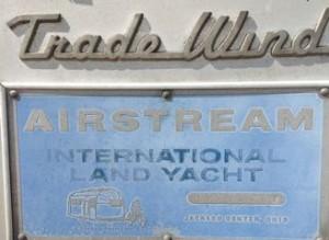 airstreamplaque