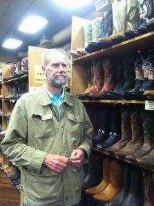 boots_peeman