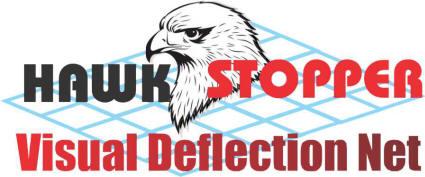 hawkstopper-visual-deflection-logo-900