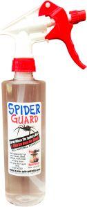 spider-guard