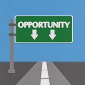 opportunity-clipart-k13012583