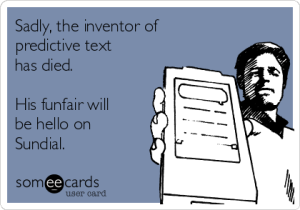 sadly-the-inventor-of-predictive-text-has-died-his-funfair-will-be-hello-on-sundial-65753