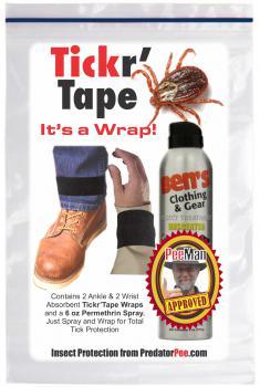 tick-r-tape